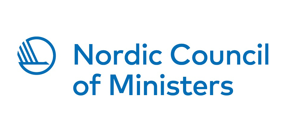 Nordic Counsil of Ministers logo2